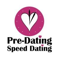Ocala nopeus dating