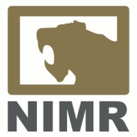 Image result for nimr.org.in logo