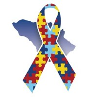 Image result for Howard County Autism Society
