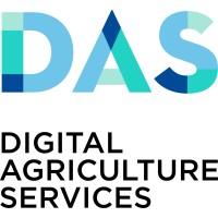 Digital Agriculture Services (DAS) | LinkedIn