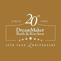 DreamMaker Bath & Kitchen | LinkedIn