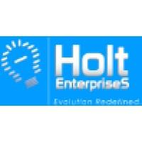Holt Enterprises | LinkedIn