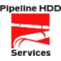 Pipeline HDD Services, LLC | LinkedIn