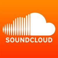 SoundCloud: Jobs | LinkedIn