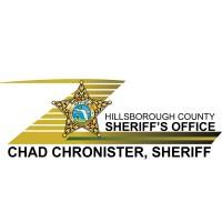 Hillsborough County Sheriff's Office   LinkedIn