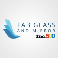Fab Glass And Mirror Linkedin