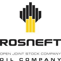 Rosneft | LinkedIn