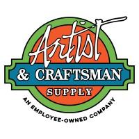 Artist Craftsman Supply Linkedin