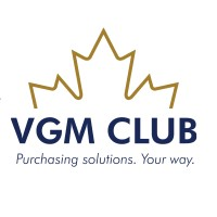 opportunities in purchasing careers vgm opportunities series