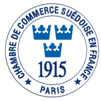 chambre de commerce sudoise en france ccsf linkedin
