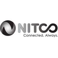 Image result for nitco