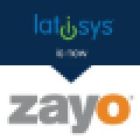 Latisys | LinkedIn