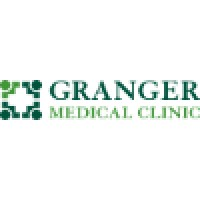 Granger Medical Clinic West Valley City Utah
