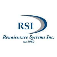 RSI - Renaissance Systems Inc  | LinkedIn