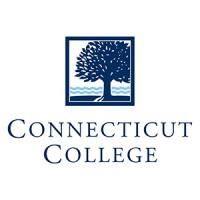 Connecticut rencontres singles