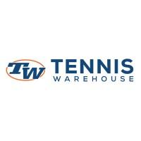 Tennis Warehouse Linkedin