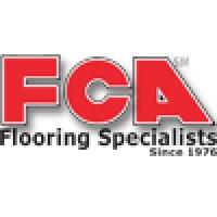 Floor Covering Ociates Inc Linkedin