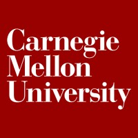 cheaper 338c6 b1c90 Carnegie Mellon University | LinkedIn