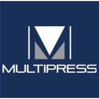 MULTIPRESS Hydraulic & Servo Press Solutions | LinkedIn