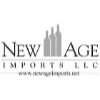 New Age Imports   LinkedIn