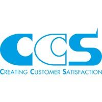 Ccs Inc Linkedin