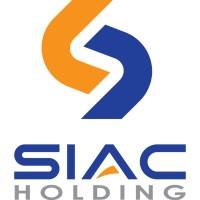 SIAC Holding | LinkedIn