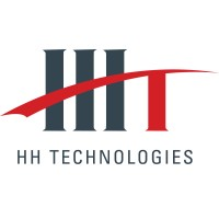 Hh Technologies Inc Linkedin