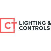 Ct Lighting Controls Linkedin