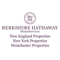 Awesome Berkshire Hathaway Homeservices New England New York Download Free Architecture Designs Grimeyleaguecom