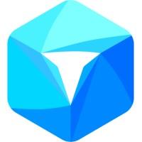 TrueLeads for Chrome   LinkedIn