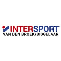 reputable site 9e141 bbe5a Intersport van den Broek   Biggelaar
