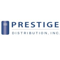 Prestige Distribution Inc Linkedin