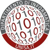 Calendario Esami Unisa Ingegneria.Dipartimento Di Informatica Universita Di Salerno Linkedin