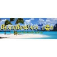 1ad4e0482 Beach Bum Vacation