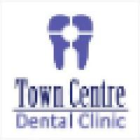Town Centre Dental Clinic  | LinkedIn