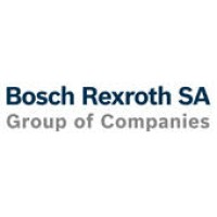 Bosch Rexroth South Africa Group of Companies | LinkedIn