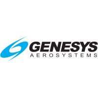 Genesys Aerosystems | LinkedIn
