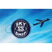 Sky Ship International Pvt  Ltd  | LinkedIn