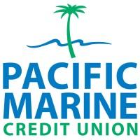 Pacific Credit Union >> Pacific Marine Credit Union Linkedin