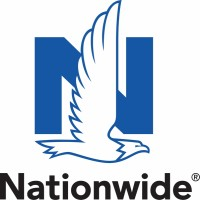 Nationwide Claims Number >> Nationwide Linkedin