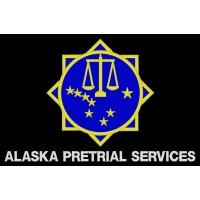 ALASKA PRETRIAL SERVICES | LinkedIn
