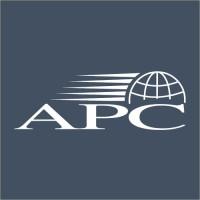Alliance of Professionals & Consultants, Inc. (APC) Logo