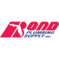 Bond Plumbing Supply Inc Linkedin