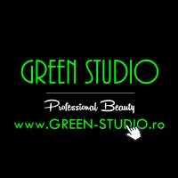 Green Studio Salon Cosmetica Profesionala Si Coafor Linkedin