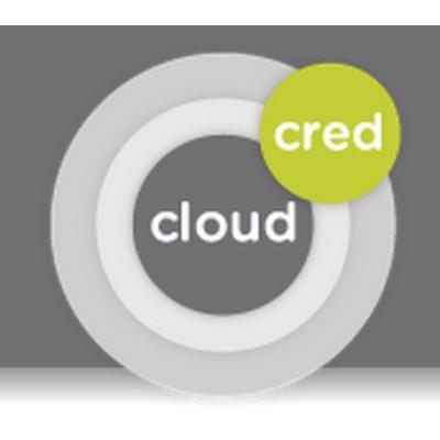 CloudCredibility.com StudyGroups Logo