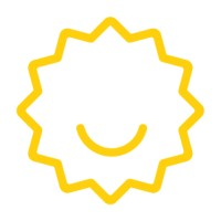 Sunroom Rentals Linkedin