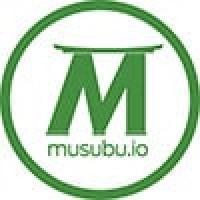 Musubu: IP & Network Threat Intelligence | LinkedIn