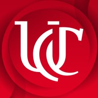 University of Cincinnati | LinkedIn
