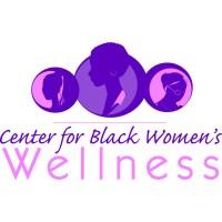 Center for Black Women's Wellness, Inc   LinkedIn