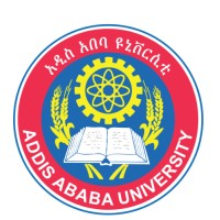Addis Ababa University | LinkedIn